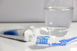 Come lavare i denti - Dentista Zanchetta Orbassano Torino