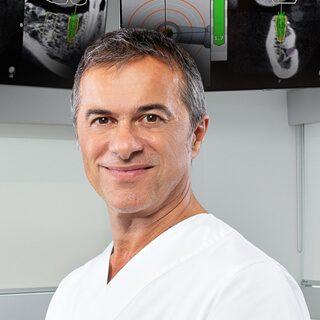 Dentista Zanchetta Rudy di Orbassano
